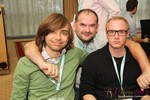 Final Panel at the September 16-17, 2013 Mobile and Internet Dating Industry Conference in Koln