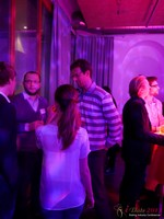 Post Event Party (Hosted by Metaflake) at the 2013 European Online Dating Industry Conference in Koln