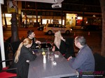 Party at Brvegel Deluxe at the 10th Annual European iDate Mobile Dating Business Executive Convention and Trade Show