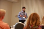 Arthur Malov - IDCA Session at the 2013 L.A. Mobile Dating Summit and Convention