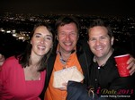 iDate and ModelPromoter.com Party in Hollywood Hills at the 34th Mobile Dating Industry Conference in L.A.
