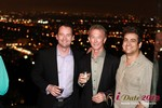 iDate and ModelPromoter.com Party in Hollywood Hills at the 2013 Online and Mobile Dating Industry Conference in L.A.