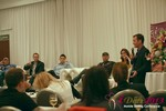 Mobile Dating Business Final Panel at the 34th iDate2013 L.A.