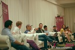 Mobile Dating Business Final Panel at iDate2013 L.A.
