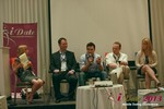 Mobile Dating Strategy Debate - Hosted by USA Today's Sharon Jayson at the June 5-7, 2013 L.A. Internet and Mobile Dating Industry Conference