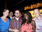 Pre-Event Party @ Bazaar at the June 5-7, 2013 L.A. Internet and Mobile Dating Industry Conference