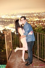 Thanks to Tai Lopez for the iDate Party at the 34th Mobile Dating Industry Conference in L.A.