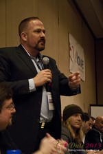 Dating Affiliate Marketing Methodologies at the 2013 Internet Dating Super Conference in Las Vegas