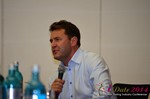 Facebook Clive Ryan, on the Dating Industry Final Panel  at the September 7-9, 2014 Mobile and Internet Dating Industry Conference in Germany
