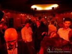 Post Event Party, Kokett Bar in Cologne  at the 2014 European Online Dating Industry Conference in Koln