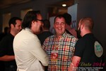 Business Networking at the June 4-6, 2014 Beverly Hills Internet and Mobile Dating Industry Conference