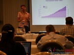 Christian Jensen, Chief Evangelist Of Sinch On VOIP And Mobile Dating Apps at the June 4-6, 2014 Beverly Hills Internet and Mobile Dating Industry Conference