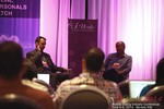 Mike Jones, CEO of Science Inc, OPW Interview By Mark Brooks at iDate2014 West