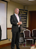 Panel On Collaborative Events And Seminars  at the 2015 London Euro Mobile and Internet Dating Expo and Convention