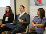 Panel On Coaching Clients Expectiations at the 2015 London Euro Mobile and Internet Dating Expo and Convention