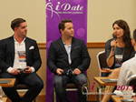 Panel On Global Dating Software Trends with Insights To 2015  at the 2015 London Euro Mobile and Internet Dating Expo and Convention