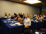 The Audience at the 2016 P.I.D. Industry Conference in Limassol,Cyprus