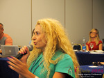 Questions from the Audience at the iDate P.I.D. Business Executive Convention and Trade Show