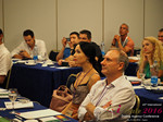 The Audience at the July 20-22, 2016 Limassol,Cyprus Premium International Dating Industry Conference