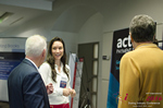 Business Networking at the 43rd idate international global dating industry conference