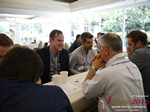 Business Speed Networking  at the 2016 Califórnia Mobile Dating Summit and Convention