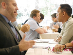 Business Speed Networking  at the iDate Mobile Dating Business Executive Convention and Trade Show