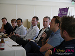 Final Panel  at the 38th iDate Mobile Dating Business Trade Show