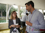 Networking  at iDate2016 L.A.