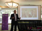 Adam Brehove - Cato Solutions at the iDate Mobile Dating Business Executive Convention and Trade Show
