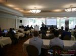 Dr. Ali Arsanjani - CTO at IBM at iDate2017 Califórnia