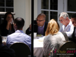 Lunch at the June 1-2, 2017 Califórnia Online and Mobile Dating Negócio Conference