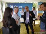 Kount - Gold Sponsor at the June 1-2, 2017 Mobile Dating Indústria Conference in Los Angeles