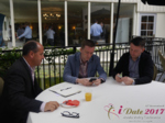 Business Networking - Dating Industry Executives at the 48th Mobile Dating Negócio Conference in Califórnia