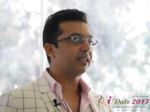 Ritesh Bhatnagar - CMO of Woo at iDate2017 Califórnia