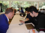 Speed Networking - Online Dating Industry Professionals at the 48th Mobile Dating Negócio Conference in Califórnia