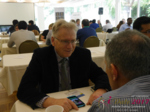 Speed Networking - Online Dating Industry Professionals at iDate2017 Los Angeles