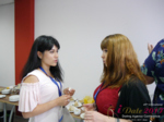 Business Networking at the 49th iDate International Romance Business Trade Show
