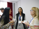 Business Networking at iDate2017 Minsk