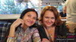 Networking Party at the 49th International Romance Business Conference in Belarus