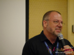 Mark Edward Davis - CEO of Dream Connections at the 2018  Dating Agency Summit and Convention