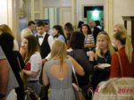 Dating Agency Owners Networking at the 48th iDate Premium International Dating & Dating Agency Indústria Trade Show
