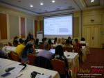 Oscar Ruiz - Business Development at LovePLanet.ru at the 52nd iDate2018