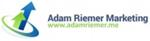 Adam Riemer Marketing
