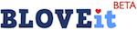 Bloveit