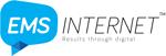 EMS Internet Ltd